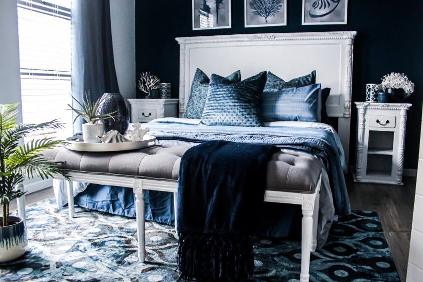 Tired of Marie Kondo-ing your life? Here are 7 easy ways to add personality, coziness, and beauty to your home.