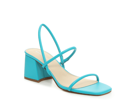 The Shoes of Spring: Style Marries Comfort