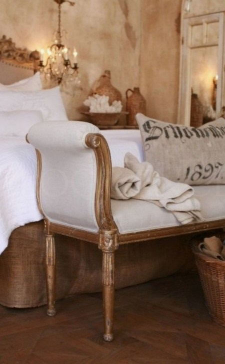 Chateau Décor Inspiration: 6 Ideas for Real Homes