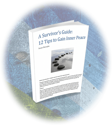 survivors-guide-3d-cover-rainbow-bg