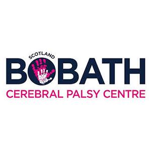 Bobath Scotland Cerebral Palsy Centre