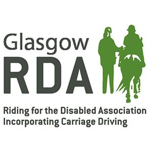 Glasgow RDA