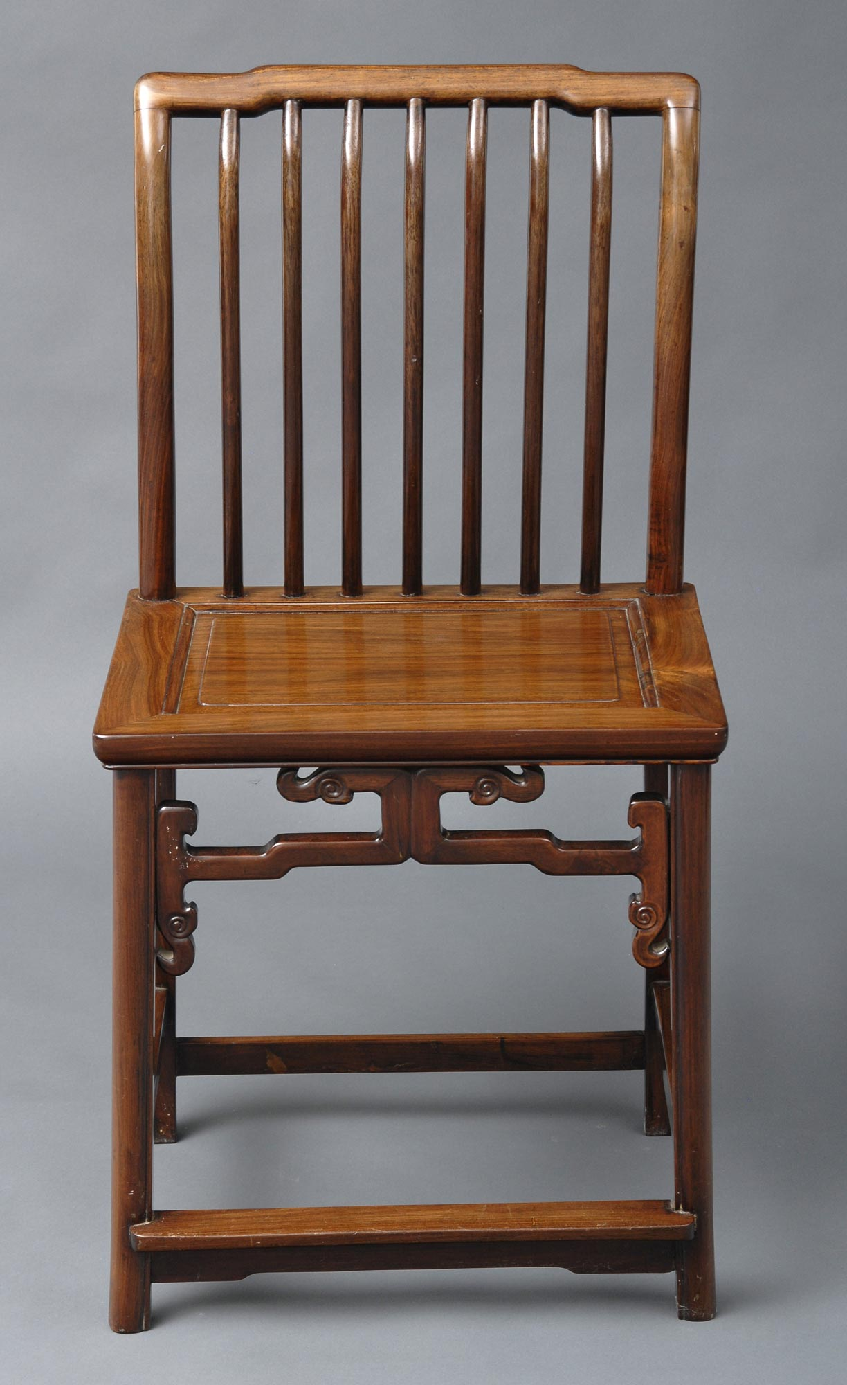 Product  Chinese Chair