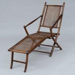 Folding Beach Chairs Argos Wheelchair Jobs Deck Cheap Buy Home Chair Cream Garden