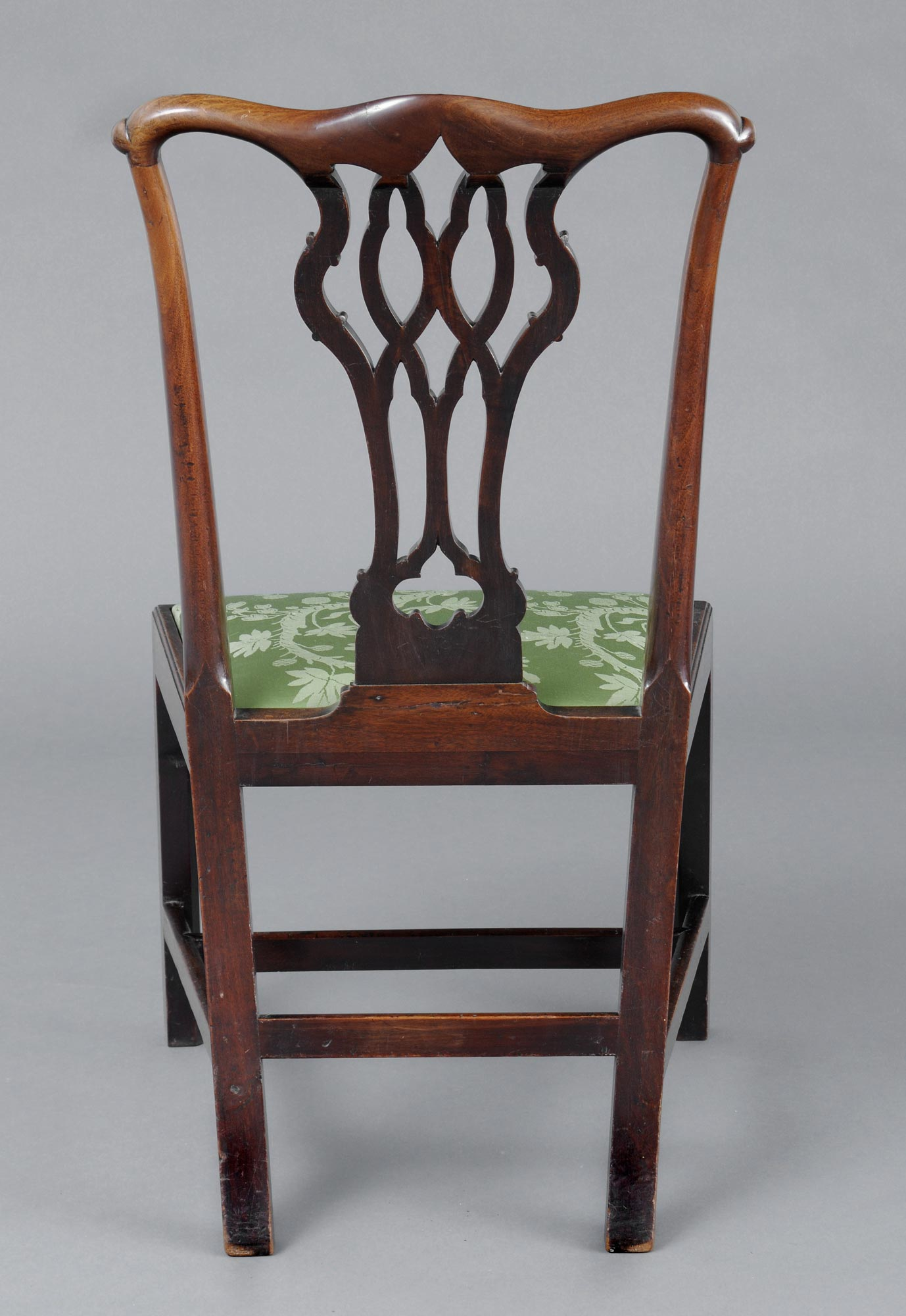 chinese chippendale chairs uk christmas plaid chair covers antique furniture