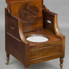 Antique Commode Chair The Revolving Meaning In Hindi Toilet Images Reverse Search
