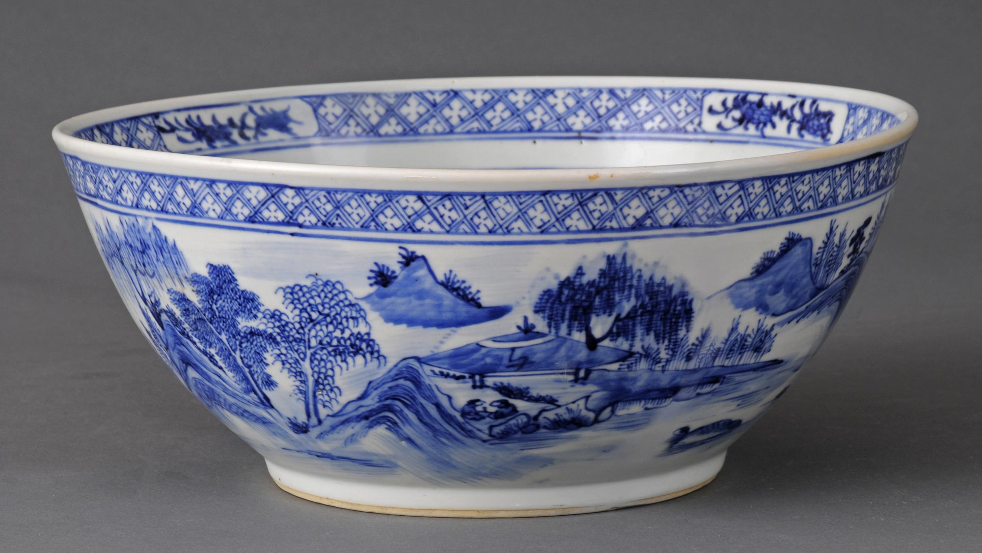 product chinese bowl