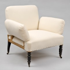 Unusual Armchair Stackable Chairs For Sale Antique French Napoleon Iii Small