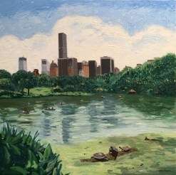 central-park-oil-by-susan-sternau