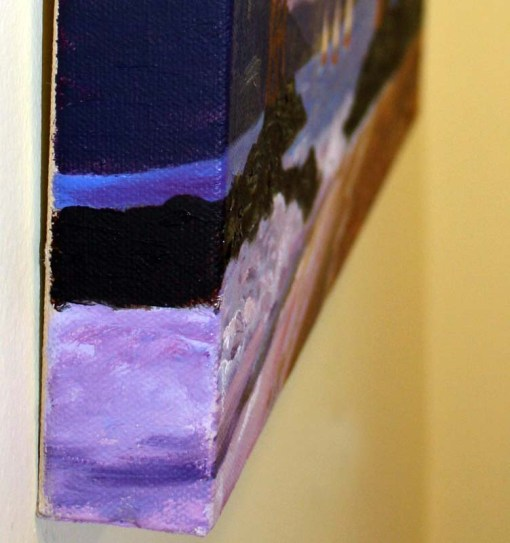 golden-gate-twilight-oil-by-susan-sternau-edge-detail