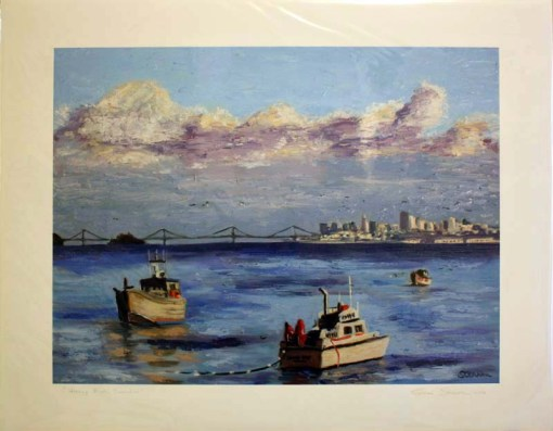 herring-boats-print-front-by-susan-sternau