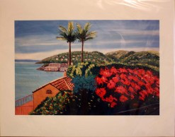 old-town-sausalito-print-front-by-susan-sternau