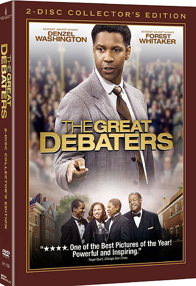 greatdebaters