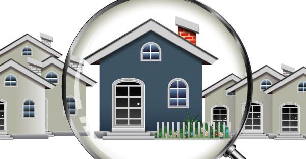 Port-Elgin-Real-Esate-News-home-inspection
