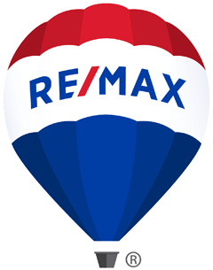 REMAX Susan Terry Port Elgin