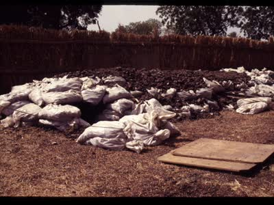 som-sudan-music-wmv
