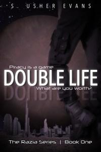 Double [...]</p data-recalc-dims=