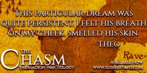 chasm_theo_dream