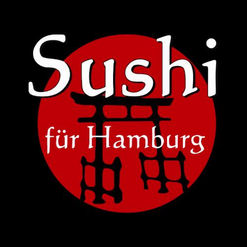 Sushi Für Hamburg | Nice to Sushi You!