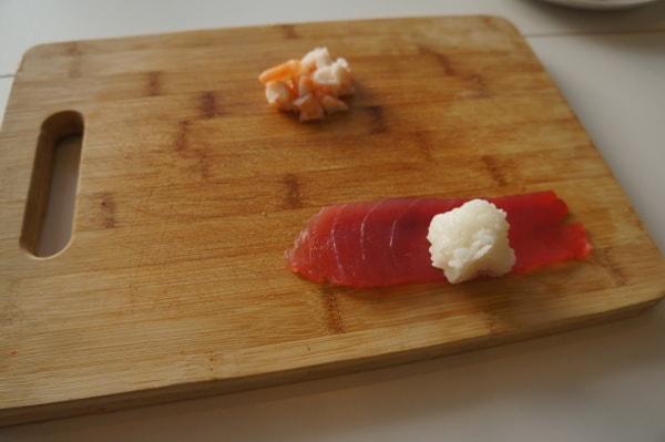 gunkan-sushi-rice-step1-min