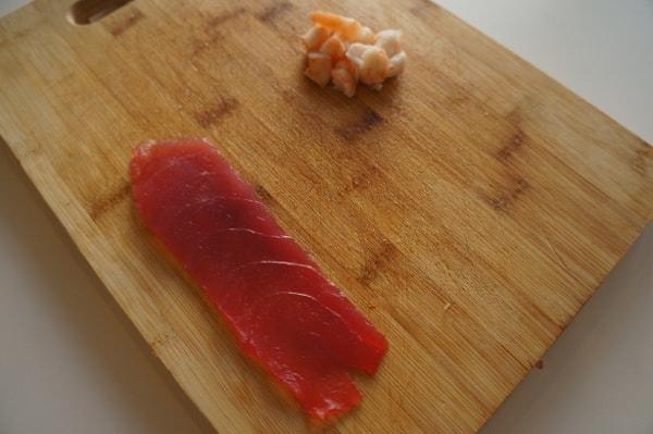 slice-and-prawn-min