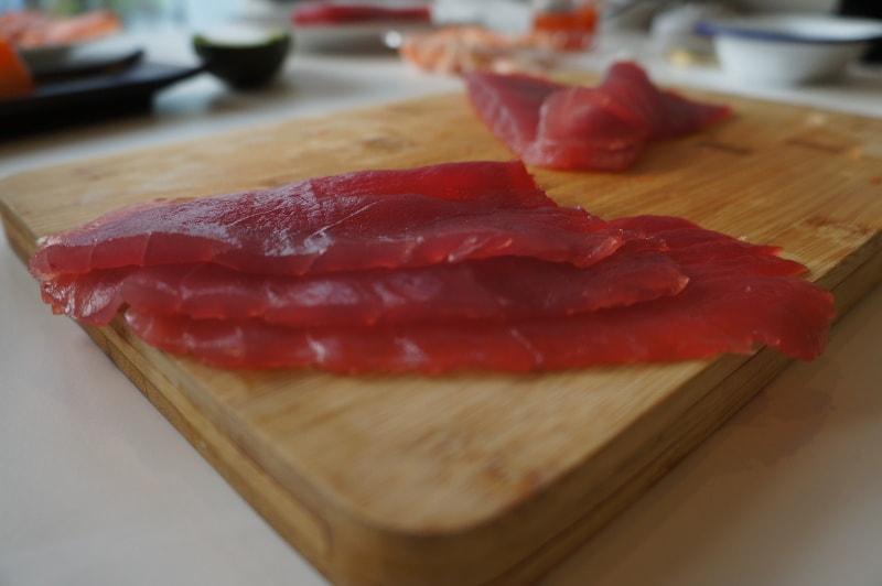 tuna-slices-min