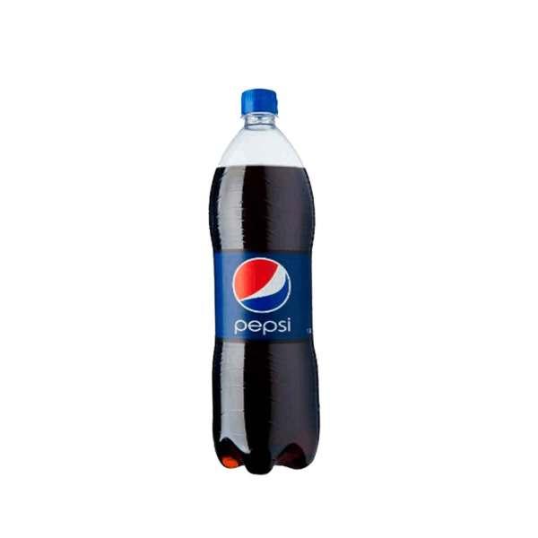 Pepsi-Cola 1 л