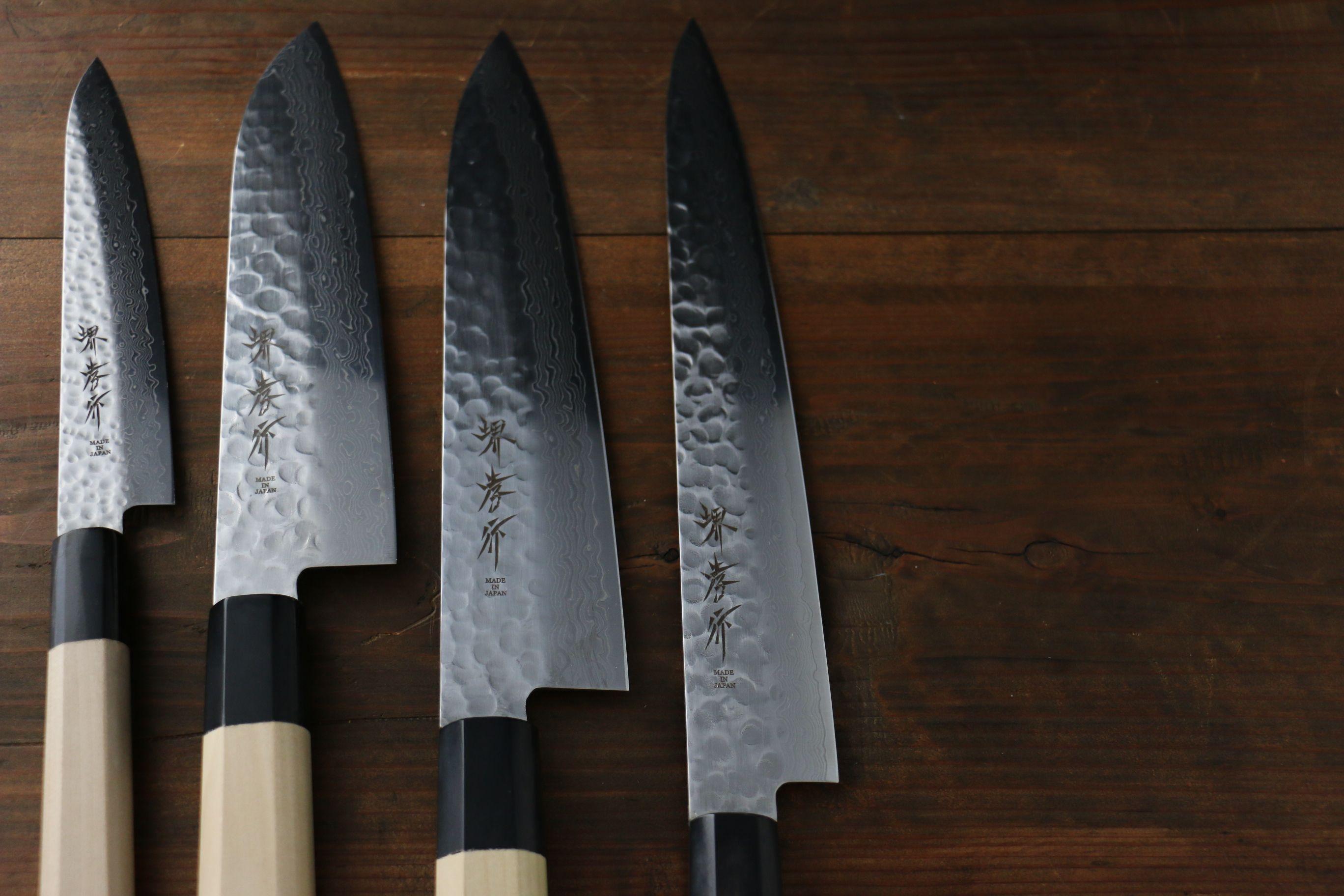 Sushi  sushifactoryblog