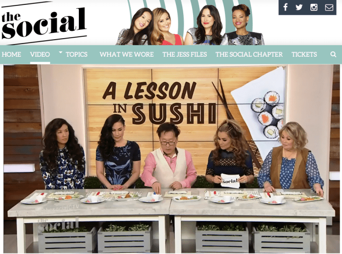 The Social Sushi Lesson.png