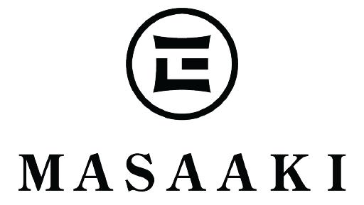 Sushi Masaaki