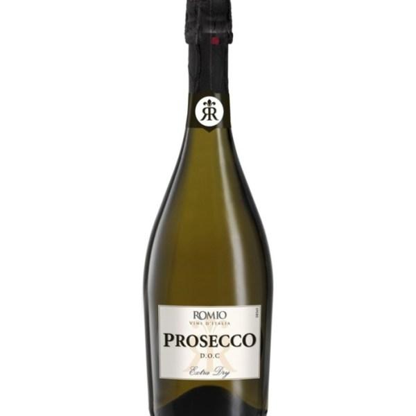 prosecco-romio-spumante-doc-750-ml-wytrawne