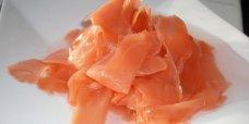 kak-zamarinovat-imbir-dlya-sushi-v-domashnih-usloviyah-recepti-video_2