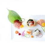 assorted-sashimi-sushi-village-menu