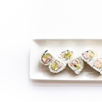 cali-roll-sushi-village-menu