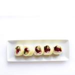 pete-beet-sushi-village-menu