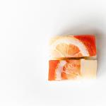 salmon-box-sushi-villag2e-menu
