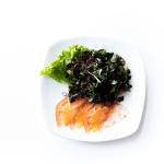 seaweed-salad-sushi-village-menu