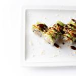 super-hiro-sushi-village-menu