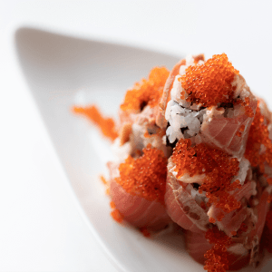 gallery-hot-volcano-sushi-village-whistler