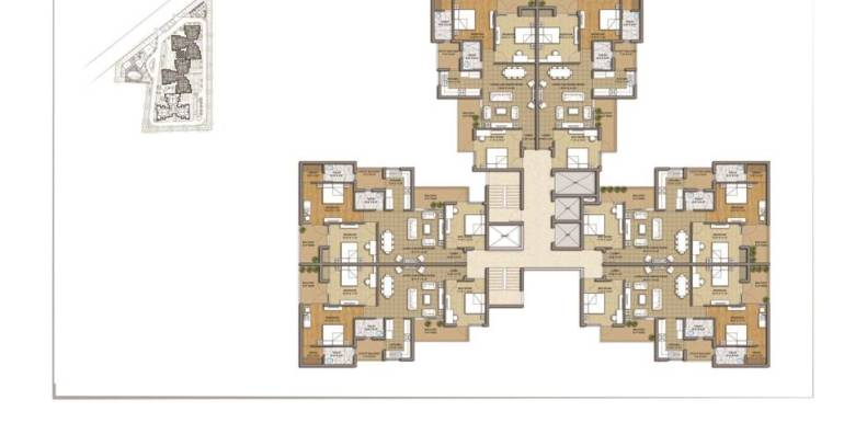 Cluster-Plan-1650-Sq-Ft