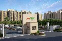 Sushma Joynest 2/3 BHK Residential Flats/Apartments in Mohali