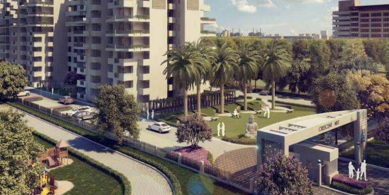sushma-crescent-apartments-zirakpur