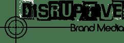 Disruptivebrandmedia_logo_norm