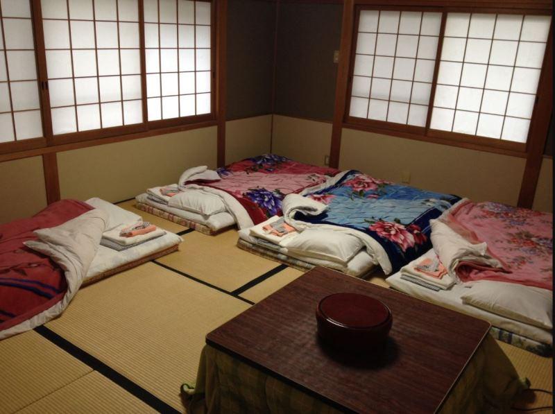 клумбы разбиты как спят японцы фото является просто элементом