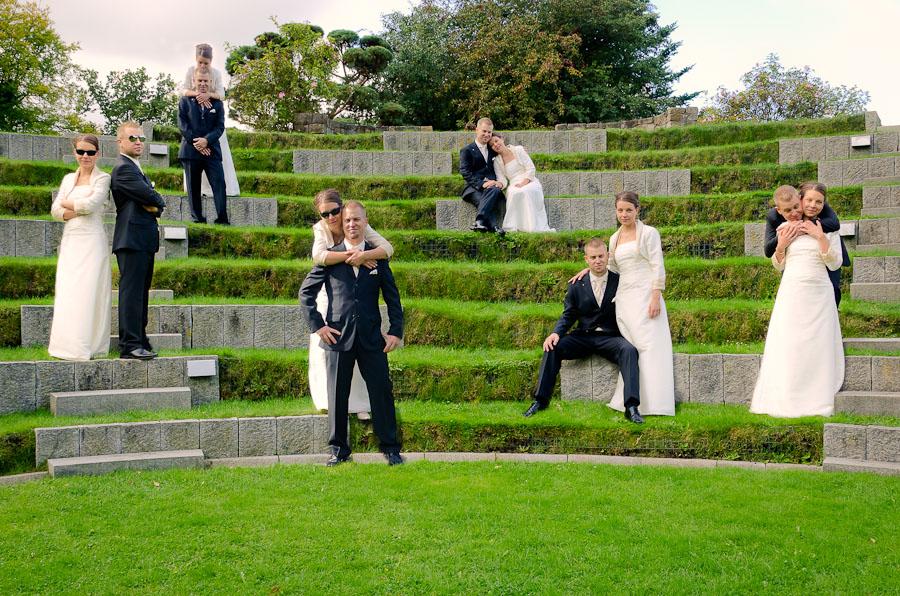 HochzeitsBrautpaarshooting  Susi  Strolch Fotografie