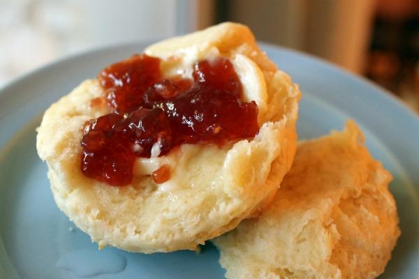 stonewall kitchen jam restaurant setup cost easy homemade biscuits — susie davis