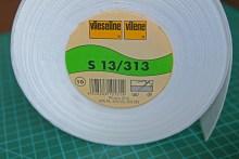 Vilene S13 sew-in interfacing