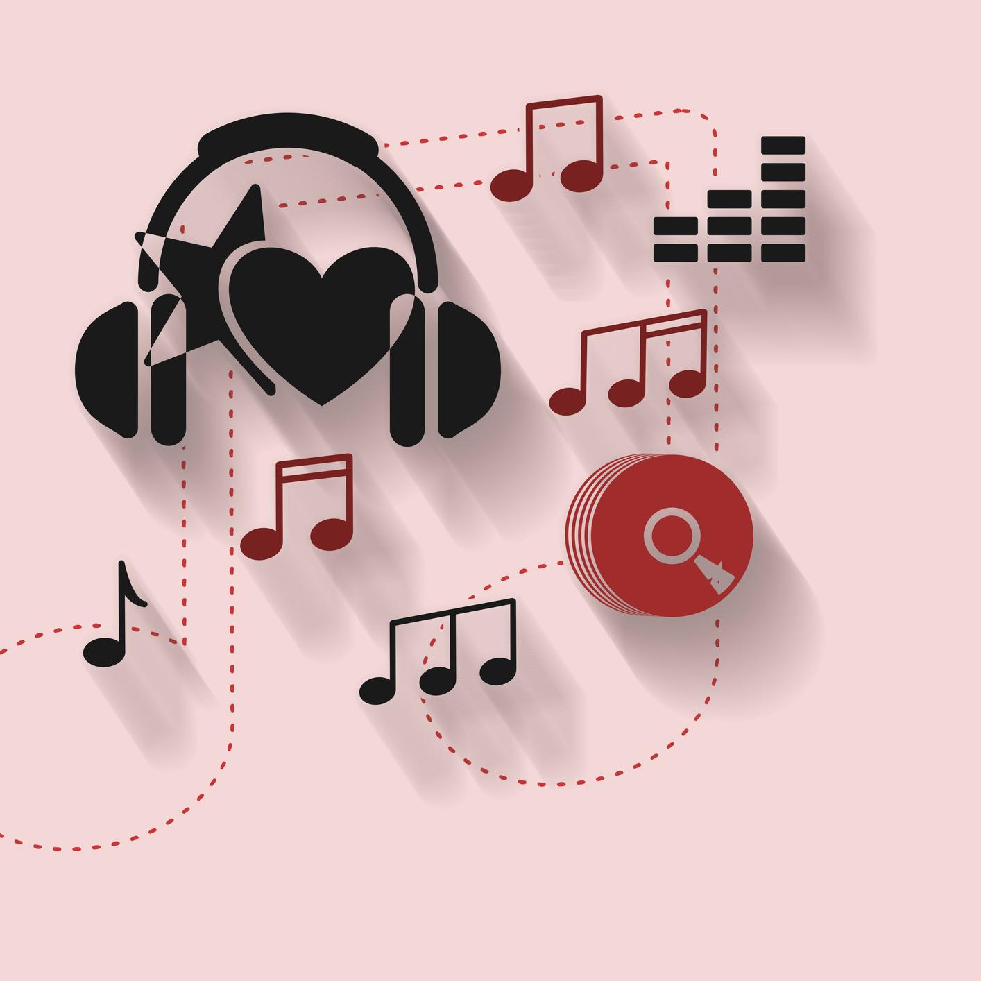Music- Adele