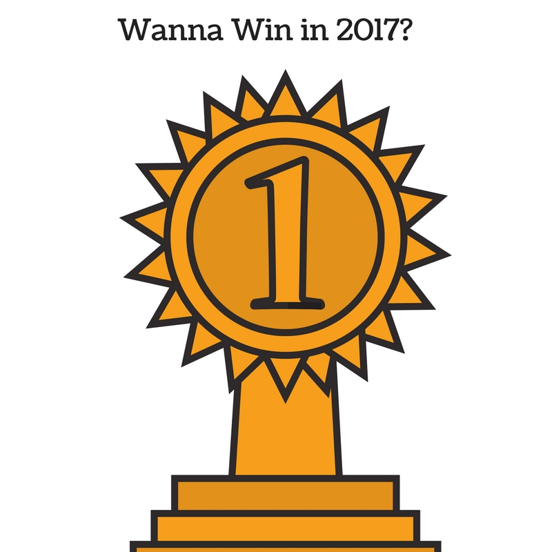 wanna-win-in-2017