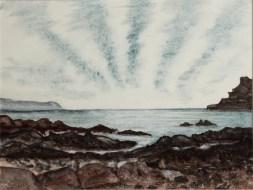 Cape Cornwall II